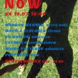 NOW⁷, Jetzt Start 19.07.2014 - Estimulo