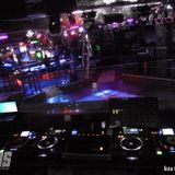 DJ A75 dance mix, November 2013