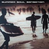 Summer Soul Sensation
