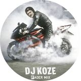 DJ Koze - FADER Mix [03.13]