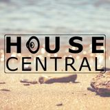 House Central 523 - Bargrooves and Beach House Mix