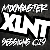 Mixmaster Sessions 019