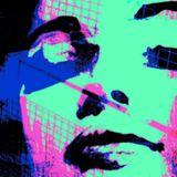 DJ ÆFEKT [Indie Dance MIX V2.0] Mars Part 2