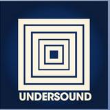 undersound podcast etienne final
