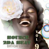 Bounce 2DA Beat Vol. 9
