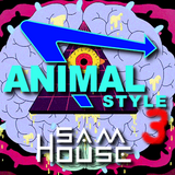 Animal Style 3