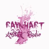 ArtistiK Radio Vol. 1 'Stay In Prayer'