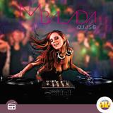 NA BALADA JOVEM PAN DJ ERI OLIVEIRA 23.09.2016 BLOCO 4