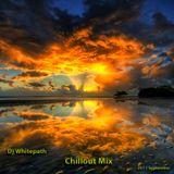 Dj Whitepath - Chillout Mix (2011 Septeber)