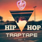 DEEPSIDE - HIPHOP/TRAP TAPE VOL.1 (SUMMER 2K15)