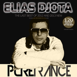 THE LAST BEST OF 2012 AND 2013 NEW feat Elias DJota All isBall Vol2 – Holland 2013 120mins (Trance)