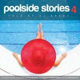 Poolside Stories 4