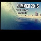 Summer 2015 (Toni Milan Mashup)