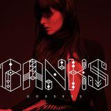 Banks – Goddess (2014)