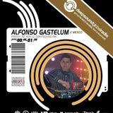 mix for deepsound.fm november 2012