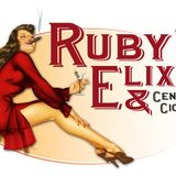 2/21/2013 - Open Jazz Jam at Ruby's Elixir w/ Hiram Hazley & The Le Jazz Trio