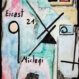 Eicast #21 - Mirlaqi