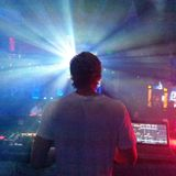 Taavet Bristol b2b Alo-Indrek Võsu @ Katlamaja 09.08.14