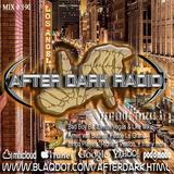 After Dark 2K17 mix 4 #190