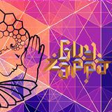 GuyZapPa Feat. Light Child Project - Spreading The Light