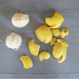 Sweet Lemonade #006