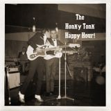 The Honky Tonk Happy Hour #20