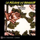 La Mélodie du Bonheur #35 - Curtains