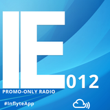 Inflyte Entertainment - Episode 12