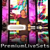Sven Väth - In Session, Mixmag 2016-09-01