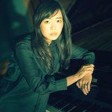 上原ひろみ(Hiromi Uehara) Selection feat 十和田湖畔