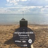(05.2015) strippedcast:004 | Norman H