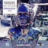 Sisco Umlambo - Primavera(Seasons Experience)