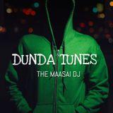 DUNDA TUNES 03 (Progressive House/Deep House)
