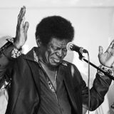 Funky For You (R.I.P. Charles Bradley)