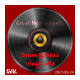 Flark has got himself some new records