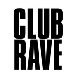 CLUB RAVE / BAR AMERICAS (.WAV#2)