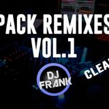 DEMO PACK REMIXES VOL1 DJFRANK