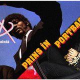 Dj FaiboX - Prins in portbagaj (Trapped in the Trunk) (2013)