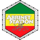 Abrinet Station El Mestizaje del Reggae        (09-04-2017)