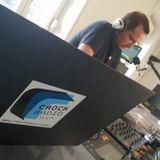 Grooves guest DJ Sage 20 05 18