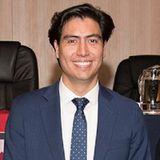 Cooperativa | Abogado UNAB explicó el proyecto de ley de modernización del sistema notarial