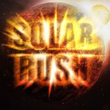 Solar Rush Halloween Edition