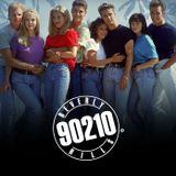 Bringing Back The 90's Set By AleCxander Dj