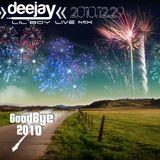 www.deejaylilboy89.blogspot.com