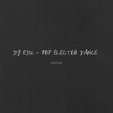 DJ EDU - SET POP ELECTRO - VERANO AGOSTO 2015 ( Now & Classics )