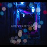 Juan Paulino - Binary Helix Volume 2 (Classic Progressive Trance Mix)