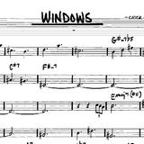 Moysikes Periptyxeis - s02e08 - Windows 21/11/13 - NovaFM 106