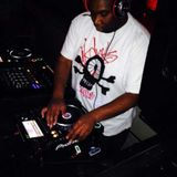 DJ-SCANDALUZ' READY FI DI SUMMER MIXTAPE 2014