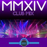 MMXIV- THE CLUB MIX