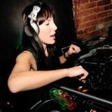 DJ Lottie - Essential Mix - 1998 - Part.2